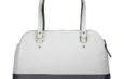 kate spade new york Lainey Shoulder Bag