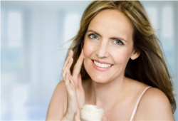 Skin Care Anti Aging Forum Tips, tools and Products