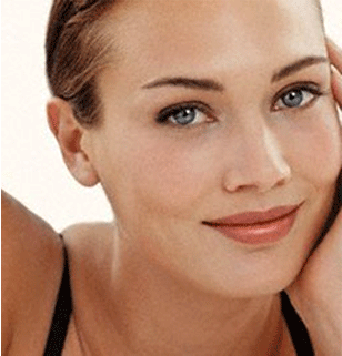 Anti-Aging Skin Forum Tips