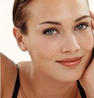 Anti-Aging Skin Forum Tips