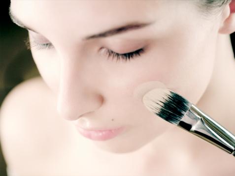 Face Makeup Beauty Forum Tips and talk