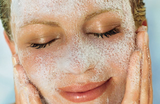Skin Care Cleanser Forum tips and products
