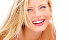 Skin Care Cream Tips, Tools and Product Reviews