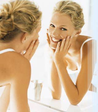 Skin Care Moisturizer Tips, Tools and Product Reviews