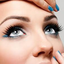 best-mascaras-tips