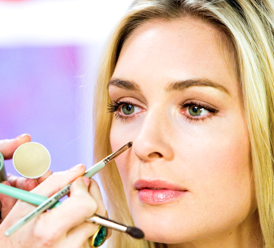 get-rid-of-dark-circles-best-concealer